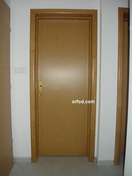 vrata sobna HDF